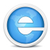 2345加速浏览器 V10.9 官方版
