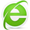 360安全浏览器 V10.0 正式版
