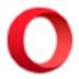 Opera浏览器(欧朋浏览器) V64.0.3401.0 正式版