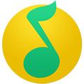 QQ音乐 V17.14.0 官方版