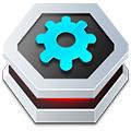 360驱动大师 V2.0.0.1460 轻巧版