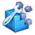注册表清理(Wise Registry Cleaner) V10.2.6中文免费版