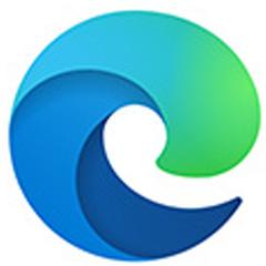 Microsoft Edge浏览器 v89.0.774.54 官方版
